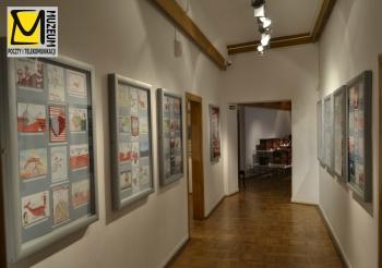 Wystawa pokonkursowa 3