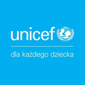 30. unicef - dla każdego dziecka (1)