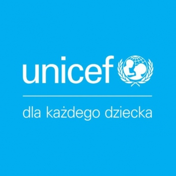 37. unicef - dla każdego dziecka