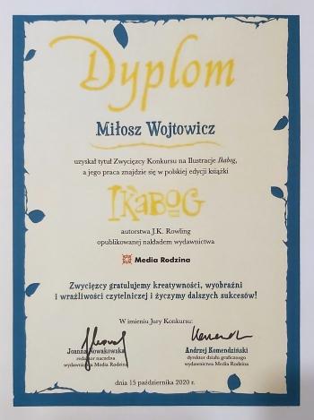 02 dyplom