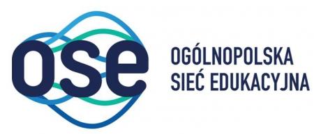 """""""Szkolne Pakiety Multimedialne OSE"""" w SP nr 3"""
